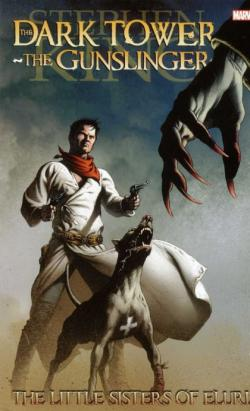 Gesamtausgabe, Marvel, Paperback, USA, 2013