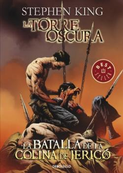 The Battle of Jericho Hill, Paperback, 2011
