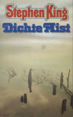 Luitingh-Sijthoff, Paperback, The Netherlands, 1985