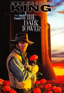 The Dark Tower - The Dark Tower, Hardcover, 2004