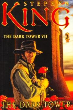 The Dark Tower - The Dark Tower, 2005