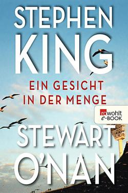 Rowohlt, ebook, Germany, 2013