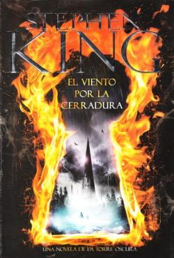 The Dark Tower - The Wind Through the Keyhole, Hardcover, Nov 2012
