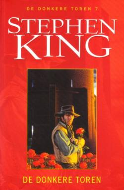 The Dark Tower - The Dark Tower, Paperback, 2005