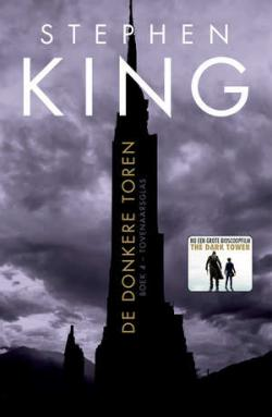 The Dark Tower - Wizard and Glass, Paperback, Nov 22, 2017