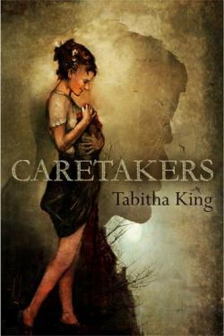 Caretakers, Hardcover, 2018