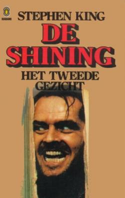 Skarabee, Paperback, The Netherlands, 1983