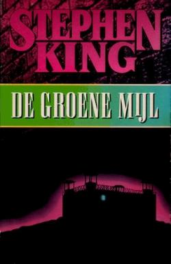 The Green Mile, Paperback, 1997