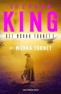 The Dark Tower - The Dark Tower, Paperback, Jan 25, 2017