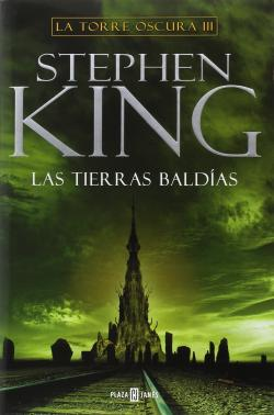 Plaza Y Janés, Hardcover, Spain, 2017