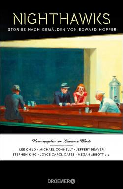 In Sunlight or In Shadow: Stories Inspired by the Paintings of Edward Hopper, Hardcover, Nov 02, 2017