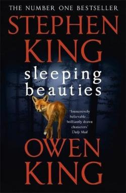 Sleeping Beauties, Paperback, May 03, 2018