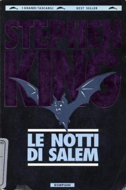Bompiani, Paperback, Italy