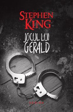 Gerald's Game, Paperback, Jan 26, 2015