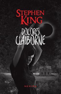 Dolores Claiborne, Paperback, Jan 26, 2015