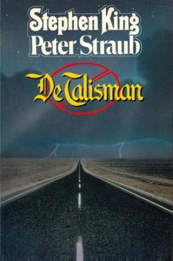 Veen, Paperback, The Netherlands, 1985