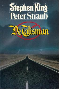 Luitingh, Paperback, The Netherlands, 1986