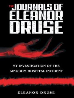 The Journals of Eleanor Druse, 2004