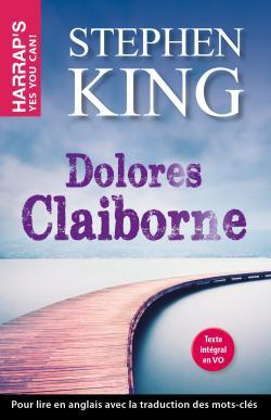 Dolores Claiborne, Paperback, Feb 14, 2018