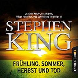 Audiobook Download, Lübbe Audio, Audio Book, Germany, 2017