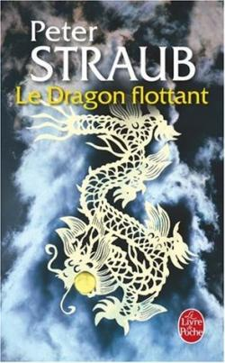 Floating Dragon, Paperback, Oct 2007