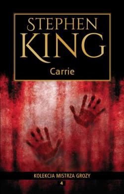 Carrie, Hardcover, Jun 28, 2017