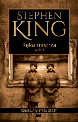 1 of 2, Ringier Axel Springer, Hardcover, Poland, 2017