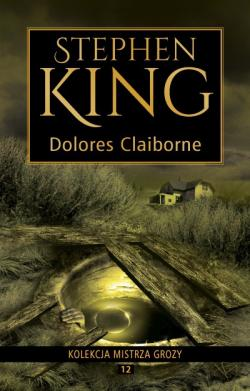 Dolores Claiborne, Hardcover, Oct 18, 2017