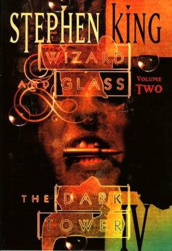The Dark Tower - Wizard and Glass, 1997