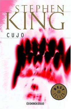 Cujo, Paperback, Jun 2006
