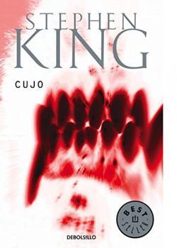 Cujo, Paperback, Dec 09, 2011
