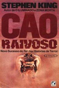 Record Publishing Group, Paperback, Brazil