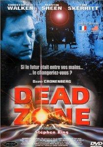 Warner Bros., DVD, France, 2001