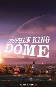 Under the Dome, Paperback, 2011