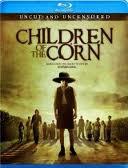 Children of the Corn - Remake, Blu-Ray, 2009