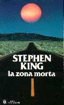 Arnoldo Mondadori, Paperback, Italy, 1987