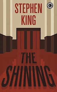 The Shining, Paperback, Jan 2014