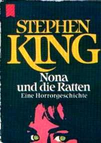 Nona, 1987