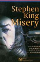 Misery, Paperback, 2003