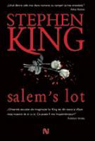 Salem's Lot, Paperback, 2007