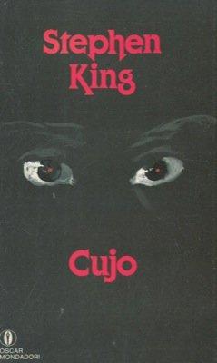 Oscar Mondadori, Paperback, Italy