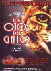 VHS, Spain