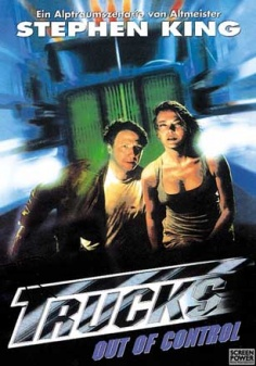 Trucks- Remake, DVD, 1999