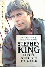 Stephen King und seine Filme, Paperback, 1996
