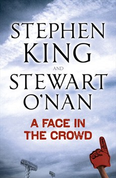 A Face in the Crowd, ebook, 2012