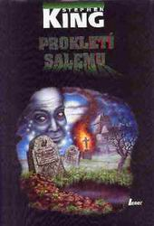 Salem's Lot, unknown format
