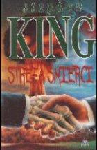 Prima, Hardcover, Poland, 1998