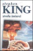 Prima, Paperback, Poland, 2000