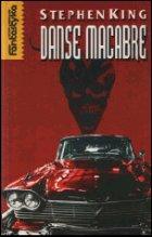 Danse Macabre, Paperback, 1995