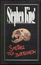 Somix, Paperback, Poland, 1992